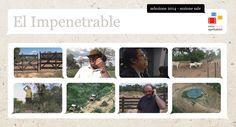 """""""El Impenetrable"""" gallery"""
