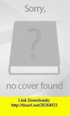 CHARITY, STORIES Mark RICHARD ,   ,  , ASIN: B00507LHNC , tutorials , pdf , ebook , torrent , downloads , rapidshare , filesonic , hotfile , megaupload , fileserve