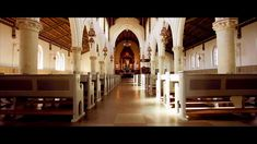 The Catholic Priesthood (Official Promotional) such a beautiful video of the Priesthood