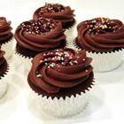 Fudgy Chocolate Frosting recipe - Allrecipes.co.uk