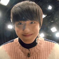 Kang Chan Hee, Chani Sf9, Fnc Entertainment, Meme Faces, Baby Pictures, Pink Hair, Kpop, Rapper, Handsome