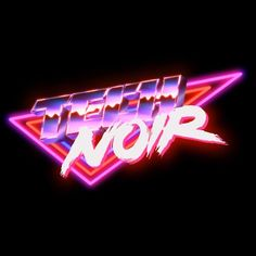80s motion graphics instagram - Поиск в Google