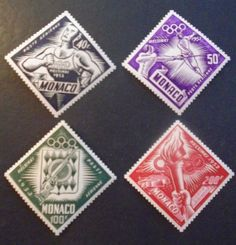 1952 OLYMPIC SET FRANCE MONACO VF MNH B28.4 LOW START http://spain-travel-now.info/sn/re/?query=141802453444…