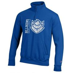 Saint Louis University Girls Pullover Hoodie School Spirit Sweatshirt Game Time