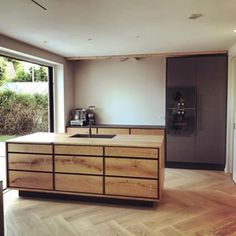 Fall Kitchen, Handcrafted Interior, Kitchen Inspirations, House Design, Furniture, House, Home Diy, Kitchen Design, Home Decor