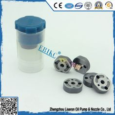 denso fuel injection pump parts orifice plate bf15 injector denso common rail valve denso injector valve fuel oil control valve https://m.alibaba.com/6ZzaYn