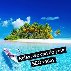 We'll improve your local rankings and get your business more leads. Contact us today to discuss! Marketing Branding, Seo Marketing, Instagram Feed, Improve Yourself, Wordpress, Web Design, Cinema, Relax, Website