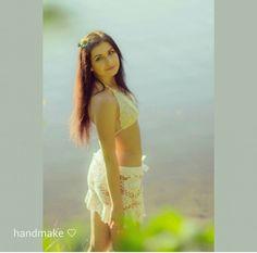 Crochet lace shorts #handmake #crochet #instacrochet #shorts #handmade #lace #white #beachwear #summer #forewoman #style #fashion #etsy #шорты #шортики #ажур #длянее #мода #стиль #ручнаяработа #пляжнаямода #лето