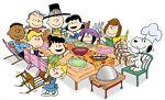 Giving Thanks | #eBayGuides #Thanksgiving
