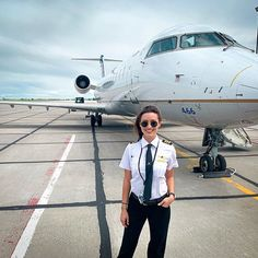 """Recently saw an airplane referred to as the """"Heathen Tube. Commercial Pilot, Female Pilot, Bruce Dickinson, Come Fly With Me, Car Girls, Flight Attendant, Travel Style, Airplane, Fighter Jets"""