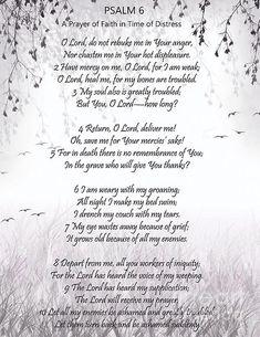 Psalm 137 Psalms Book Of Pinterest Psalm 137 And Psalms
