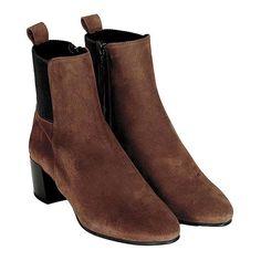 #boots #topshop #wehkamp