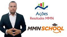 Ações de Resultados MMN