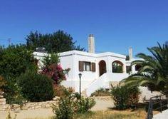 Marialena Villas Two bedroom Villas Aptera Megala Horafia Chania Crete