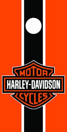 Harley bags board #5