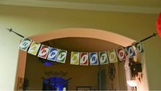 Uno Card Game, Uno Cards, First Birthday Party Themes, Birthday Desserts, School Wide Themes, First Birthdays, Kids, Game Night, Mom