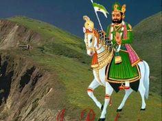 . Maa Wallpaper, Lord Krishna Hd Wallpaper, Grey Wallpaper Iphone, Wallpaper Free Download, Wallpaper Downloads, Maa Image, Baba Ramdev, Jai Shree Krishna, Hd Wallpapers For Mobile