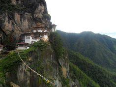Bhután6