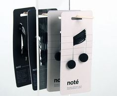Brilliant Gadget Packaging Designs for Inspiration
