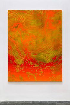 _DSC3698 Wordpress, Abstract, Artist, Painting, Summary, Artists, Painting Art, Paintings, Painted Canvas