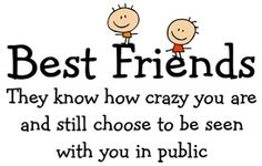 74 Best Friend Quotes Images Thinking About You Thoughts