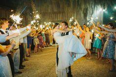 boone-hall-plantation-wedding-77