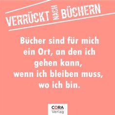 LOVE #buch #lesen