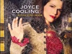 Joyce Cooling & Al Jarreau Mm Mm Good
