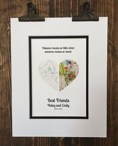 Locations hold such special memories for us all – and our beautiful hand-made and matted artwork are the ideal way to make sure those memories are