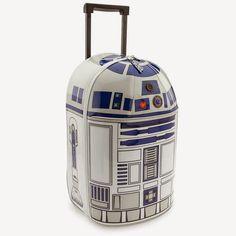 rogeriodemetrio.com: Mochila R2-D2 Light-Up
