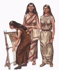 scythian women - Google Search