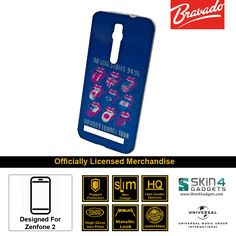 Buy Rolling Stone Multi Tounge Mobile Cover & Phone Case For Zenfone 2 at lowest price online in India only at Skin4Gadgets. CASH ON DELIVERY AVAILABLE