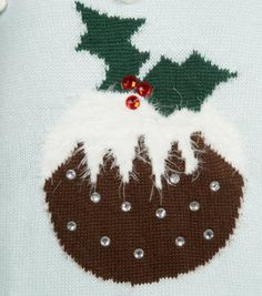 1000 images about christmas jumpers on pinterest christmas jumpers
