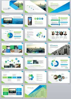 The mesmerizing Blue Simple Powerpoint Template Pertaining To Powerpoint Template Resolution pics below, is other parts of Powerpoint Template … Simple Powerpoint Templates, Professional Powerpoint Templates, Powerpoint Themes, Keynote Template, Powerpoint Designs, Page Layout Design, Ppt Design, Brochure Design, Brochure Ideas