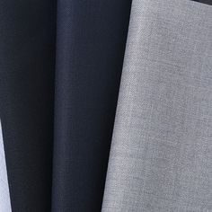 robe fabrics,chef fabric by the yard,workwear fabrics|HongXing textile Suit Fabric, Cotton Fabric, Textile Company, Workwear, 30th, Fabrics, Yard, Textiles, Suits