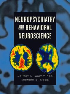 behavioral neuroscience topics