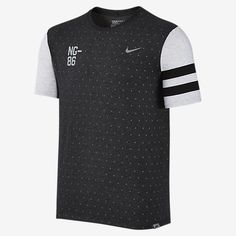 Nike Golf 86 Dot Crew Men's T-Shirt
