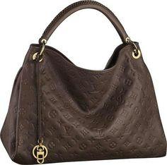 Louis Vuitton Artsy Bag Louis Vuitton Artsy Mm 31c061ab17