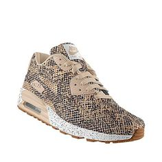 online store 99e7c a4a25 I designed this at NIKEiD Nike Id, Nike Air Max, Sneakers, Mode,