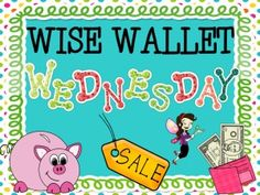 The Dabbling Speechie: Wise Wallet Wednesday-How to use your games to cover MANY IEP goals. Pinned by SOS Inc. Resources. Follow all our boards at pinterest.com/sostherapy for therapy resources.