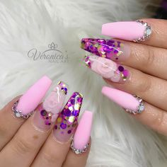 40.8k Followers, 1,081 Following, 3,767 Posts - See Instagram photos and videos from Veronica Vargas (@nails_by_verovargas)