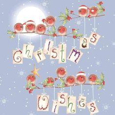 robins_christmas_wishes_comp.jpg (768×770)