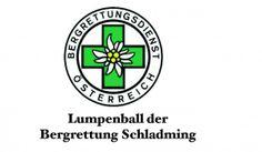 Lumpenball der Bergrettung Schladming am Rosenmontag im congress Schladming. Einlass ab 20.30 Uhr.