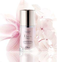 Dreamskin de Dior, tratamiento global para una piel perfecta
