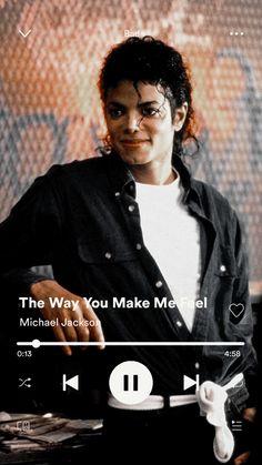 Michael Jackson Photoshoot, Michael Jackson Dance, Photos Of Michael Jackson, Michael Jackson Wallpaper, Mike Jackson, Mj Songs, Michael Jackson's Songs, King Of Music, The Jacksons
