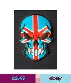 Skinhead ma1 flight jacket braces skinheads pinterest collectables patches skull union jack british biker flag mod punk skinhead badge iron sew on patch solutioingenieria Choice Image