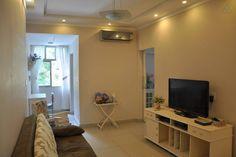 Ganhe uma noite no Apartamento 2 quartos reformado  - Apartamentos para Alugar em Rio de Janeiro no Airbnb!