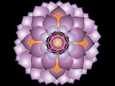 Om Mani Padme Hum -   Oṃ maṇi padme hūṃ is the six-syllabled Sanskrit mantra particularly associated with compassion.
