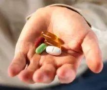 Natural Treatments for Congestive Heart Failure