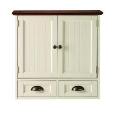 on pinterest wall cabinets medicine cabinets and home depot